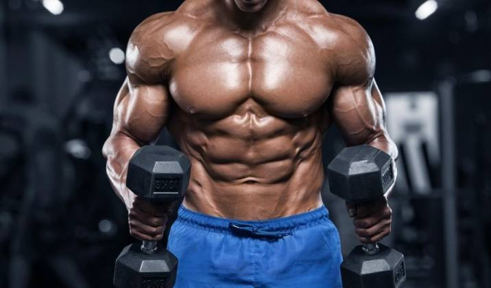 science-based six pack abs review